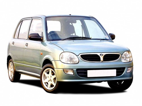 perodua-kelisa-2002--18068-c2