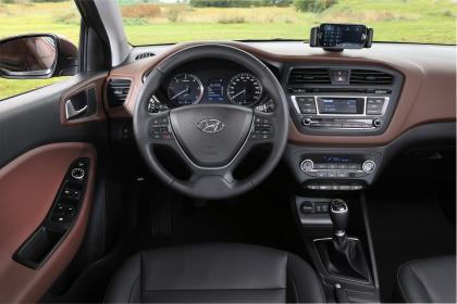 new-generation-i20_interior_11