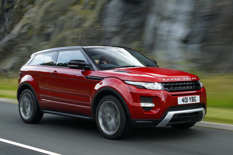 Range-Rover-Evoque-Sport-HSE