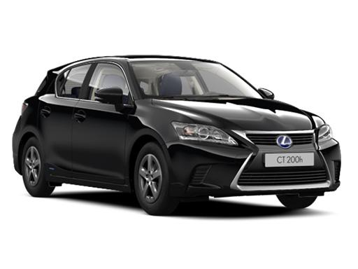 lexus-ct-hatchback_1-5door