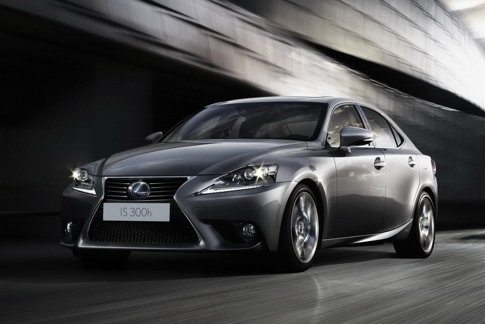 lexus-is-uk-pricing-released-55125_1